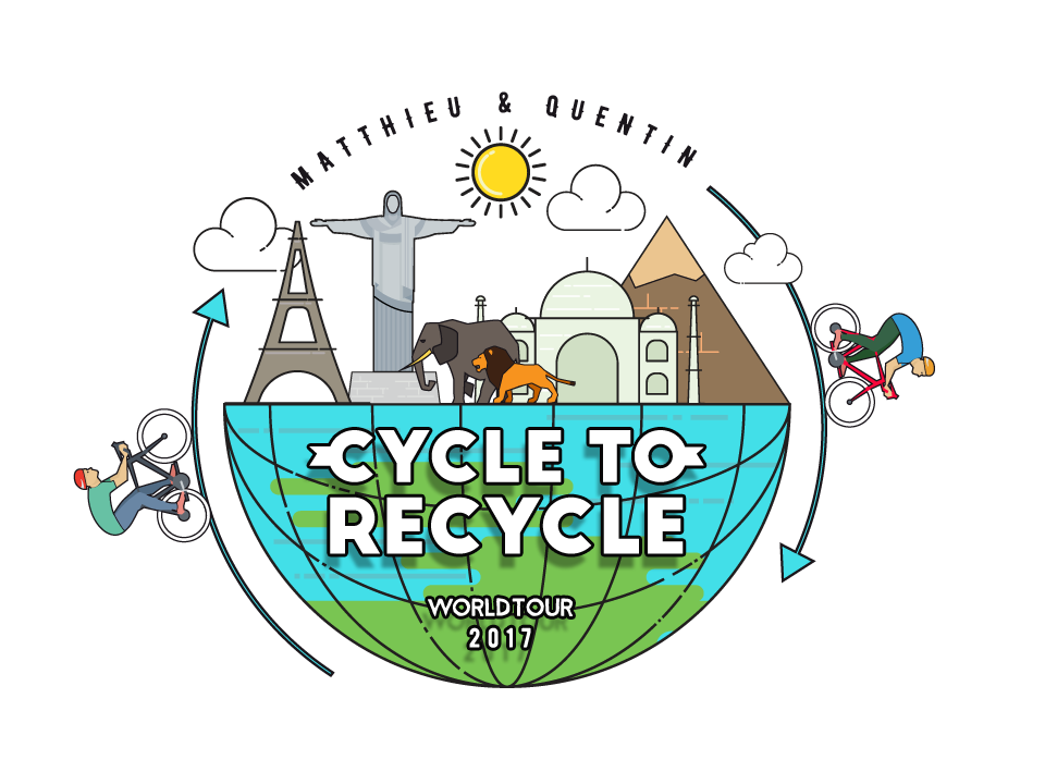 https://www.facebook.com/cycletorecycleplastic/